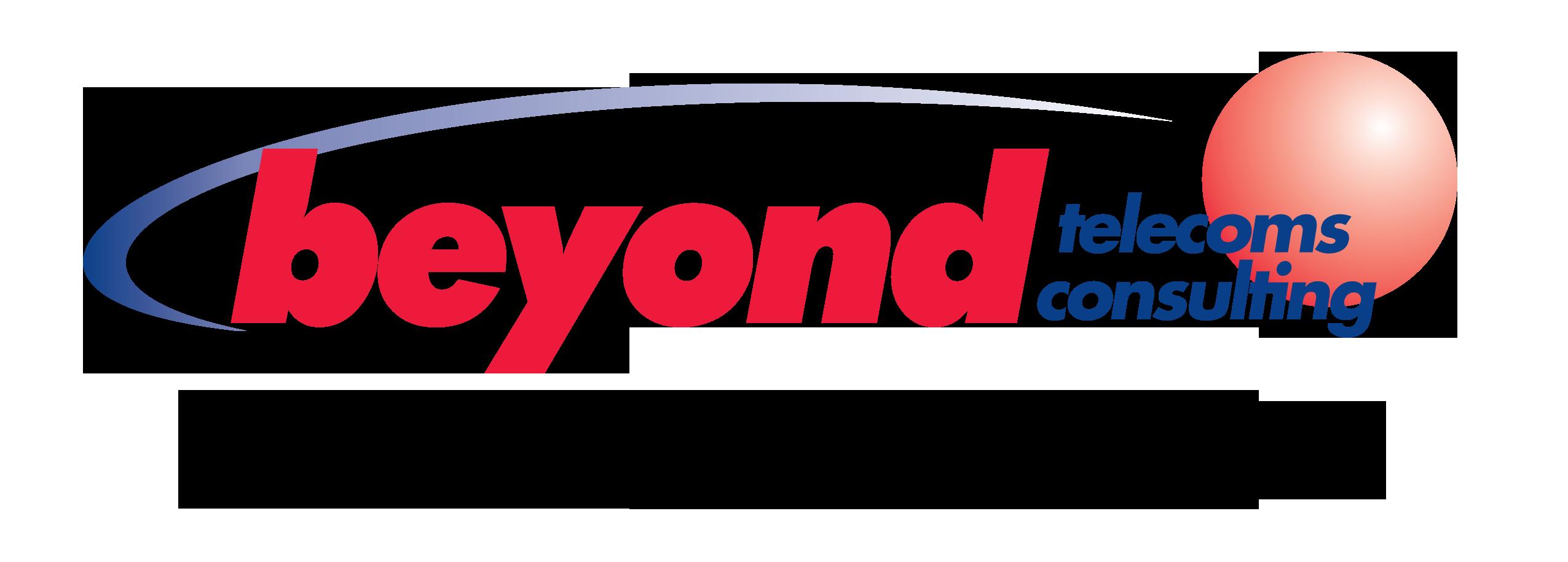 Beyond Telecoms